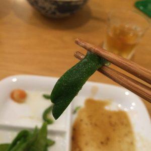 syokuba3