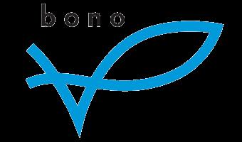 ボノ株式会社|Bono Inc.