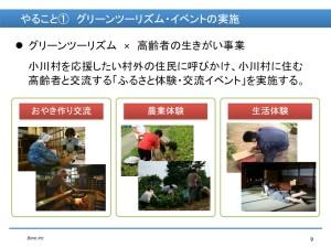 小川村資料3