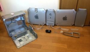 Mac破壊2