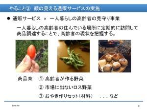 小川村資料5